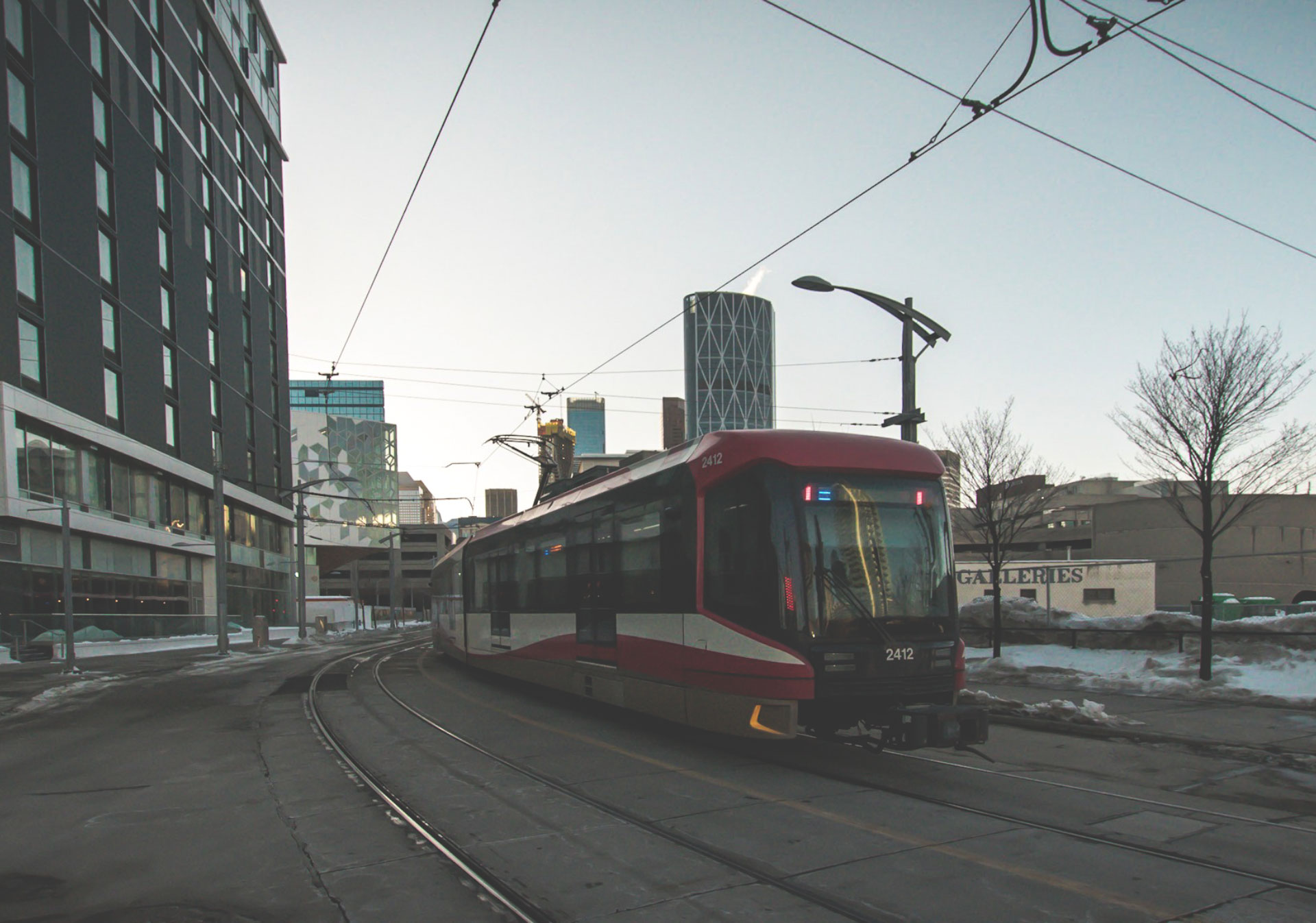 Reasons To Visit Calgary For The 2019 Grey Cup Tourism