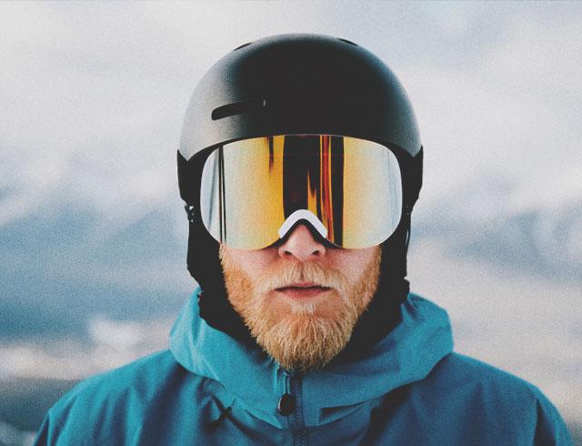 Ski Resorts In And Around Calgary Tourism Calgary