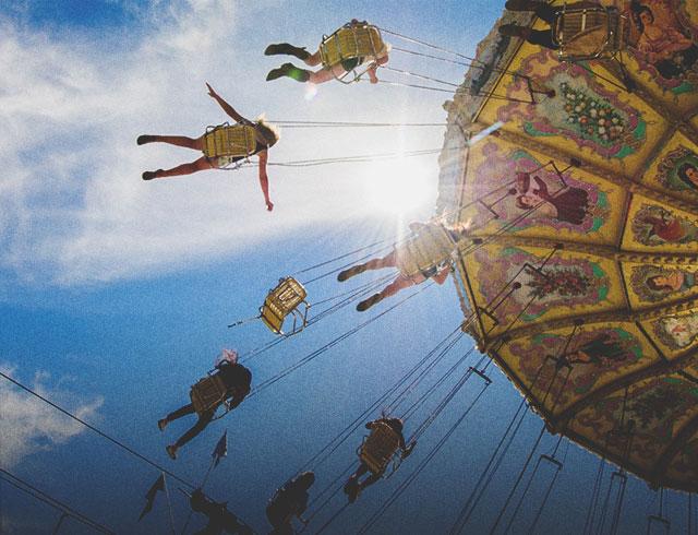 How to Rock the Calgary Stampede | Tourism Calgary