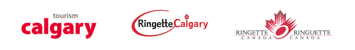 2021 Canadian Ringette Championships