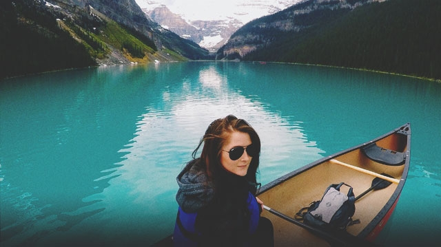 Top 3 Day Trips From Calgary Tourism Calgary