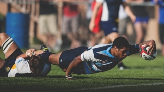 Experience the Canadian Rugby Championship in Calgary