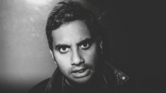 The Aziz Ansari Guide to Exploring Calgary