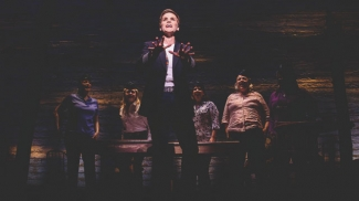 Come From Away Guide to Exploring Calgary