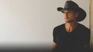 Tim McGraw Guide to Exploring Calgary
