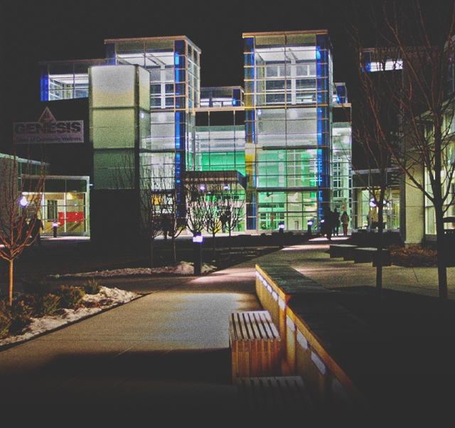 Venues   Tourism Calgary